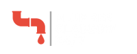 EMERGENCY PLUMBING GLASGOW  24 Hour