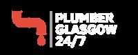 PLUMBER GLASGOW  24/7