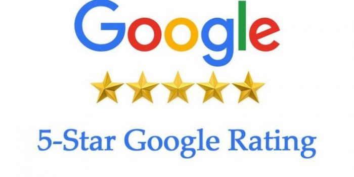 5 Star Rated Service Plumber Glasgow