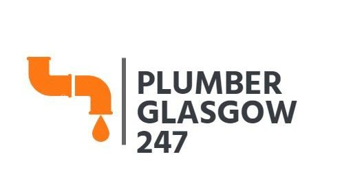 EMERGENCY PLUMBER GLASGOW